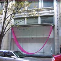 555 Hudson, 2009