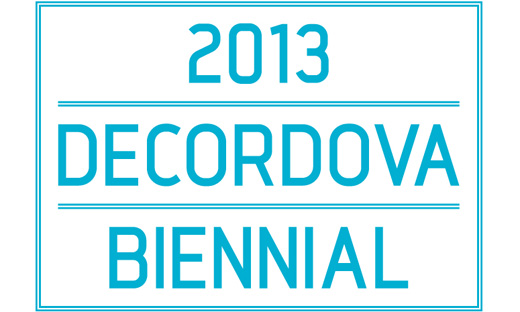 biennial2013logo_0